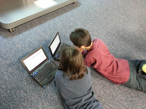 India Ups the Ante on E-Books | E-Learning Services Provider | Scoop.it