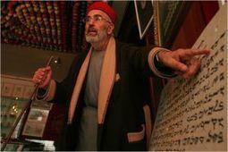 Los samaratinos: ¿los judíos palestinos? ¡Conoce su historia! - Canalsolidario.org | discriminacion | Scoop.it