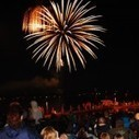 The Greatest Fourth in the North in Lake City Kicks Off Summer | Traverse City Businesses | Scoop.it