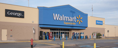 The Reshoring Initiative and Walmart Launch Effort to Help Suppliers Reshore | Manufacturing Supply Chain Management | Scoop.it