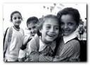 Einstein's Prescience: Excerpts from 'Radical Peace' | Palestine ... | Politics ME | Scoop.it