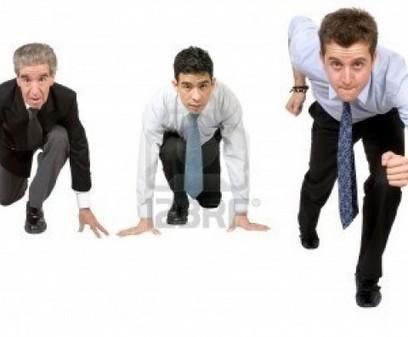 Comment le coaching personnel s'applique à votre vie privée? | Business Coaching | Scoop.it