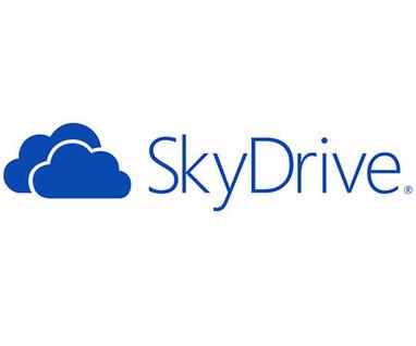 SkyDrive mejora la visualización y la compartición de archivos | Educacion y TIC, recursos digitales educativos, competencias TIC | Scoop.it