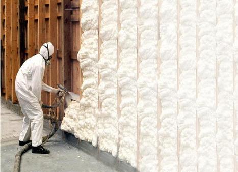 Advantages of Drywall in Winnipe | Matrimonial | Scoop.it