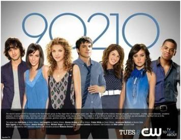 Watch 90210 Online | 90210 Episodes Download - Watch 90210 Online Free | Watch Latest Episodes Free Online | Scoop.it