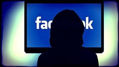 Investigador logra hackear Facebook con un documento de Word - EntornoInteligente   Office a full   Scoop.it