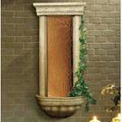 Paradise Water Fountains | Paradise Water Fountain | Scoop.it