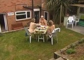 — Seeking the 'Buff Pound' in SW England(video) ... | Nudism - Naturism | Scoop.it