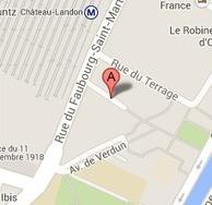 Appel à projets : Emplois-tremplin - Région Île-de-France - L'Atelier | Appels à projets et autres concours - France Europe | Scoop.it