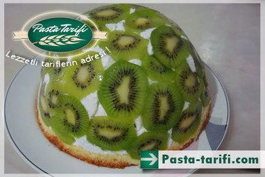 Kivili Bomba Pasta Tarifi | Pasta Tarifleri | Scoop.it