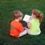10 Ways to Inspire Your Child to Read | The Mommy Detective | parenting | Scoop.it