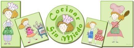 COCINAR SIN MIEDO: POLLO AL VINO DE CÓMPETA, Receta con #SABORAMALAGA | competa | Scoop.it