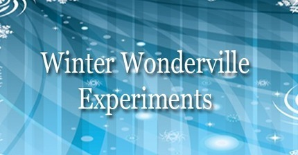 Free! Amazing STEM base resources available at Wonderville.ca | Science Alberta Foundation | STEM | Scoop.it