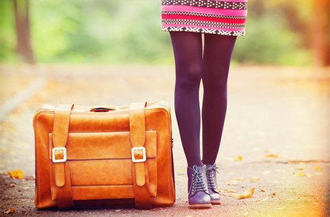 101 Clever Travel Tricks for 2014 - SmarterTravel.com | E-tourisme | Scoop.it