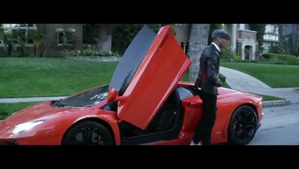 Chris Brown - Fine China - La Bombe de Video   Rap , RNB , culture urbaine et buzz   Scoop.it