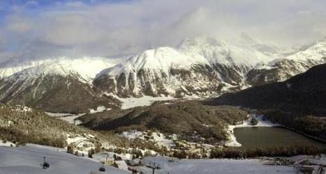 Overnight stays in Swiss hotels show worst January since 1998 | Alpine hotels | Scoop.it