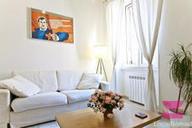 Apartamento, Roma: apartamentos e apart-hotéis | Dicas de Viagem Europa | Scoop.it