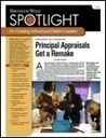 Education Week: Spotlight on Creating School and District Leaders | After School Clubs | Scoop.it