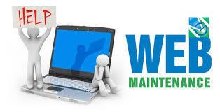 Why are Website Maintenance Plans so Important | Website Maintenance India | Scoop.it
