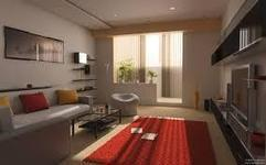 What if you have small family and living room? Get the ideas | decorating living room | Scoop.it