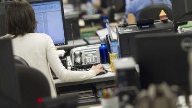 ¿Es posible salir del trabajo antes de las seis?   Negocio responsable   Scoop.it