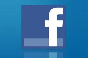 Un Américain sur trois s'informe sur Facebook | Le Buzz numérique 78 | Scoop.it