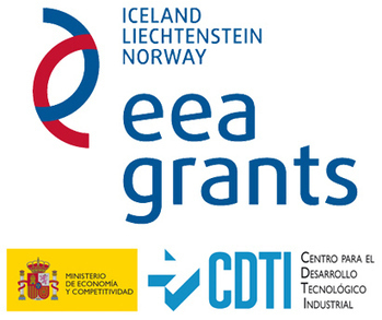 #cdtiinforma #convocatoria: ¡NUEVA! call for proposals @cdtioficial ... | proyectos europeos | Scoop.it