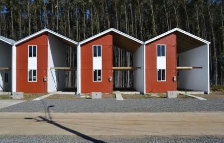 Common Sense in Sustainable Architecture - ArchDaily | Architecture, Building Design, Interior Design | Scoop.it