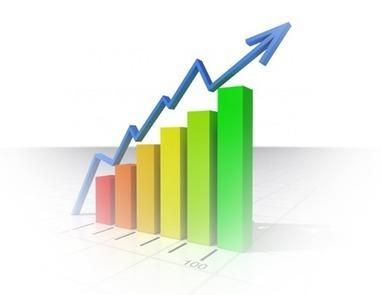 SEO Service Provider Company | SMO PPC Services Gurgaon | Delta Web Services | Delta Web Services | Scoop.it