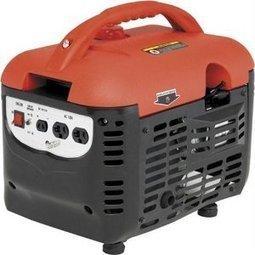 PortalGenerators.Com - Portable Generators for Sale | Great Price for Portable Generators | Scoop.it