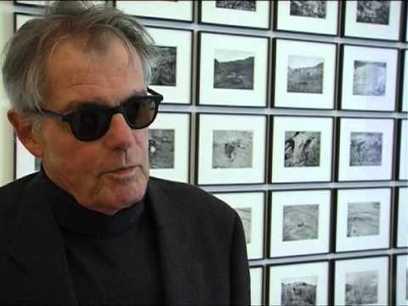 Bildhauer Tony Cragg und Fotokünstler Lewis Baltz stellen aus in der Kestnergesellschaft - YouTube | Fotografie | Scoop.it