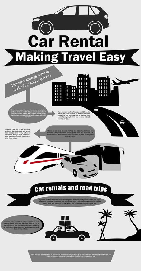Car Hire Melbourne | Car Rental Melbourne | Scoop.it