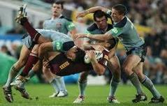 State of Origin Rugby Game 3 Live Streaming Online Free 2014   Rugby League online streaming   Scoop.it