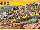 Portland Advertising Agencies. on Pinterest | Marketing in Portland | Scoop.it