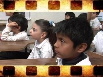 (ViDEO) Niños superdotados, una guía para identificarlos | acerca superdotación y talento | Scoop.it