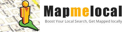 Map me local |Business Listing Sites | Map Me Local | Scoop.it