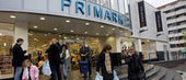 Primark: de Grand Littoral... à Val d'Europe | Retail Industry | Scoop.it