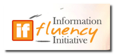 UCF Information Fluency Initative » Home » Journal of Information Fluency | Information Technology Learn IT - Teach IT | Scoop.it