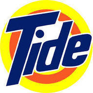Why P&G's Tide Ditched Its Super Bowl Ad For ... Twitter? | FFuture TV | Scoop.it