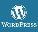 Wordpress 3.8 z nowym panelem administracyjnym | Wordpress | Scoop.it