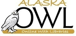 Alaska: Proposed State Budget Cuts Funding For Library Internet Access in Rural Libraries | LJ INFOdocket | Librarysoul | Scoop.it