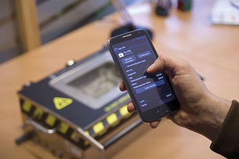 中國產天星N9500手機預裝惡意軟件 | 道成資訊安全專業 | Scoop.it
