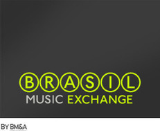 (Eng) Brazilian music festivals in 2013 | Brasil Exchange | Musica, Copyright & Tecnologia | Scoop.it