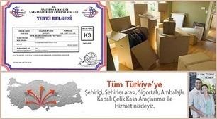Ankara Gülüm Nakliyat » Ankarada evden eve nakliye fiyatları | evden eve nakliyat ankara | Scoop.it