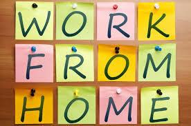 Desklancer.net: Freelancing jobs in India | Freelance Marketplace Website | Best Job outsourcing website India | Desklancer.net | Scoop.it