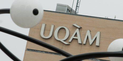 Violence à l'UQAM: rappel historique et mise en contexte | Archivance - Miscellanées | Scoop.it