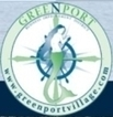 Greenport Village Hall - LookupPage | Greenport as a Good New York Destination | Scoop.it