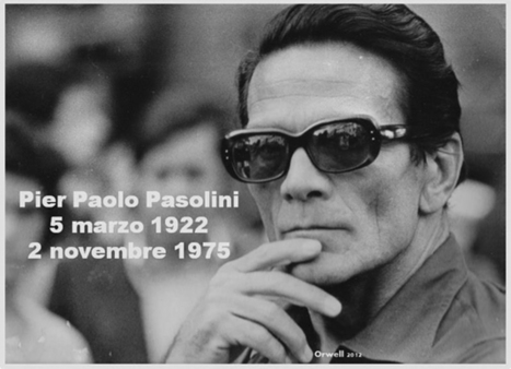 Noi siamo un paese senza memoria.   www.psychiatryonline.it   Psychiatry on line Italia   Scoop.it
