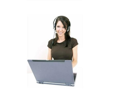 Don't judge your customer support by help desk software alone!   help desk software   Scoop.it