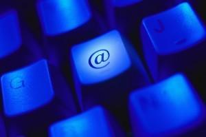 La importancia del título o asunto de tus emails | Informática 4º ESO | Scoop.it